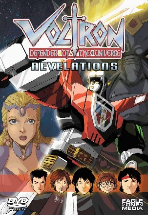 http://www.eagleonemedia.com/Voltron_Revelations_DVD_Cover_small.jpg